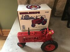 Farmall Super M-TA 1995 Ohio FFA foundation