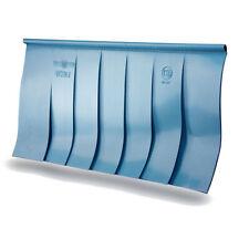 12 Hobart Splash Curtains For Ft900 Commercial Dishwasher Genuine Part 892567 1