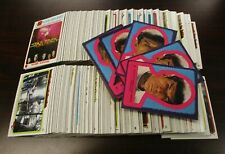 """1979 Topps Star Trek """"The Motion Picture"""" 420 Card SUpeR Lot !!!!!!!!!!!!"""