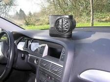 Mobile Mini Klimaanlage 12V / 230V Luftkühler Ventilator Auto Camping Wohnwagen