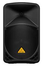 Behringer B112D 1000W PA Speaker