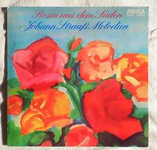 Deutsche Schlager Vinyl-Schallplatten aus Deutschland mit Jazz & Weltmusik