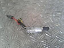 RENAULT ESPACE II 1992-1996 Steering Ignition Lock Jeu de clés avec 2 clés