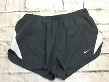 NIKE Shorts Dri Fit Lining Doublé Running Trial Marathon Sport Athletics Sprint