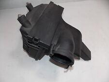 BMW E36 Air Filter Intake Box Air box M52 S52 OEM 96-99 323i 328i M3