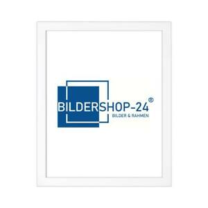 Bilderrahmen Monzano Günstig in 15 Farben DIN A5 A4 A3 A2 A1 A0 Geschenk Angebot