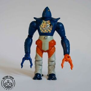 Power Lords Revell - Raygoth - Lord MotU Vintage Figur