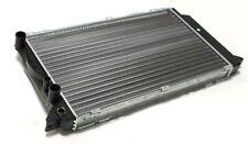 Kühler Motorkühler Wasserkühler Audi 80 8C B4 COUPE