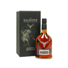 Dalmore King Alexander III 70cl 40% Highland Single Malt Scotch Whisky