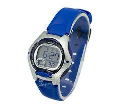 -Casio LW200-2A Digital Watch Brand New & 100% Authentic NM