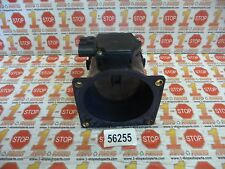 00 01 02 FORD EXPEDITION MASS AIR FLOW METER W/SENSOR XL3F-12B579-BA OEM