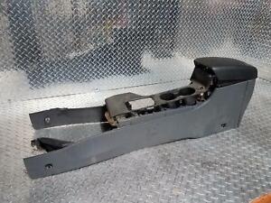 MAZDA BT50 CONSOLE AUTO T/M, UP-UR, 2WD, BUCKET SEAT TYPE, 10/11-