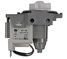Samsung DD31-00005A Dishwasher Drain Pump  OEM
