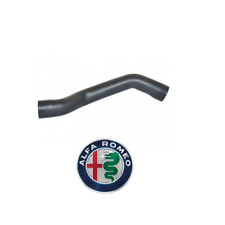 Tubo manicotto intercooler ALFA ROMEO 147 156 1900 JTD