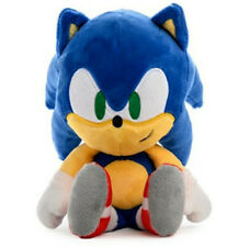 Sonic the Hedgehog Phunny Plush By Kidrobot * Ready to ship* Buy Today