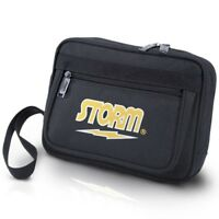 Storm Bowling Accessory Bag