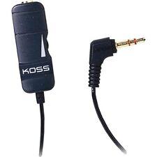 Koss Vc-20 In-line Headphone Volume Control (vc20)