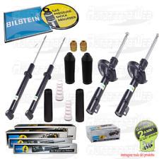 Kit Ammortizzatori Bilstein +Tamponi VW NEW BEETLE (1C1) 1.9 TDI Kw 74 Cv 101