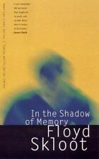 In the Shadow of Memory (American Lives), Authors, General, Medical, Memoirs, Cl