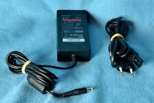 Sony Playstation 2 ps2 Slim adapter original