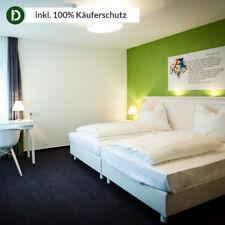 2ÜN/2Pers./HP 3*Hotel-Restaurant Brunnenstüble in Cleversulzbach Neckar