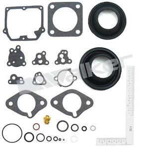 Zenith Stromberg ZS-1 175CD CDSE Carburetor Repair Kit Lotus Triump Volvo