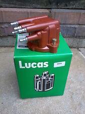 Lucas DDB494 Tapa Del Distribuidor Citroen AX14 BX11 BX14 BX16 Peugeot 106 205 309