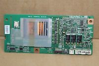 INVERTER BOARD 6632L-0207B LC320W01 MASTER YPNL-T009A FOR LG 32LC2DB LCD TV
