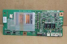 INVERTER BOARD 6632L-0207B LC320W01 MASTER YPNL-T009A FOR LG 32LC2DB LCD TV