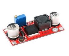 1 pc XL6009 DC-DC Boost Converter Step Up Adjustable 15W 5-32V to 5-50V