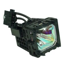 compatible for SONY XL-5200 KDS-60A2000 / KDS-60A2020 GENERIC TV LAMP W/ housing