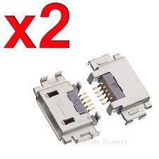 Sony Xperia ion LT28at / LT28h Charging Port Connector Dock Socket USB Port