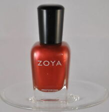 "ZOYA Professional Nail Lacquer Polish ""Odilia"" NWOB"