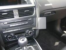 Brodit ProClip 854063 Montagekonsole für Audi A4 / S4 Avant Baujahr 2008 - 2015