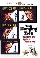THE HANGING TREE (1959 Gary Cooper)  Region Free DVD - Sealed