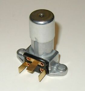 ARW New Floor Dimmer Switch FORD Torino Fairlane Galaxy Falcon a sntx