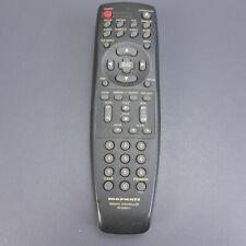 GENUINE Marantz RC5200VC DVD Remote Control RC-5200VC  TESTED