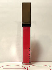 Givenchy Lip Gloss Gelee D'Interdit Lip Gloss #25 - 6ml NEW - UNBOXED