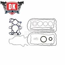 VICTOR REINZ FORD 6.0 POWERSTROKE LOWER CONVERSION GASKET SET 	CS54450