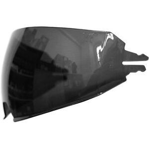 LS2 Sonnenblende für FF900 Valiant II / MX436 Pioneer Evo - Motorradhelm Zubehör