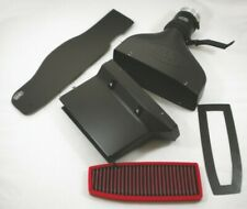 BMC bmcCRF793/01-S1 for Audi A3 2.0 TFSI Flat Carbon Race Filter Stage 1 MID Kit