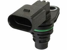 For Volkswagen Passat Camshaft Position Sensor Spectra 49735FN