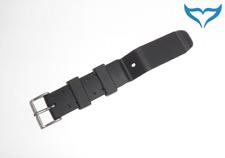 Citizen Armband Verlängerung 59-T50044 Kautschuk 20mm AN1130 BJ20* JP1010 NY0040