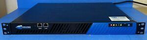BARRACUDA MODEL:BBF440a  Load Balancer 440 load balancing device