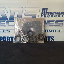 CHEVY  NP 203 Transfer Case Gasket & Seal Kit 71-79