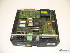 Boxed Refu Sr 6050 Refu-Antriebs-Umrichter SR6050 Card
