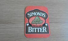 Klettersteigset Vitalink Simond : Simond in vendita ebay