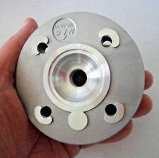 50CC Zylinderkopf Hochdruck Puch MV/VS/MS/DS/VZ zum Gebläsegekühlten Zylinder