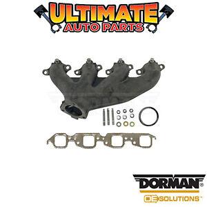 Dorman: 674-505 - Exhaust Manifold