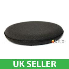 EVEIN Premium Applicator Pad Polish  Clean Valeting Ultra Soft Foam Sponge